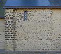 Aubigné (35) Église Notre-Dame 10.JPG