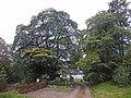 Auchterawe House - geograph.org.uk - 1497149.jpg