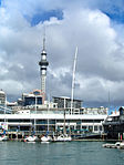 Auckland (6871830949).jpg