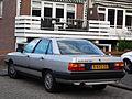 Audi 100 CC (9486748613).jpg