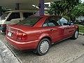 Audi A4 B5 2.jpg