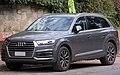 Audi Q7 Design 2017 (37462879451).jpg