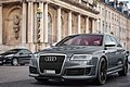 Audi RS6 (22885302880).jpg