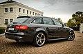 Audi S4 Avant (8660063371).jpg