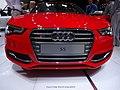 Audi S5 3.0 '13 (13327839553).jpg