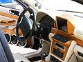 Audi erikoiskojelauta 120609.jpg