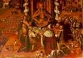 Augsburg 1530 Charles V.png
