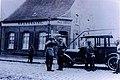 August-von-saksen-1915-in-ingelmunster.jpg