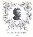 August Strindberg sj9PGLAlnmUAAAAAACd0DA.jpg