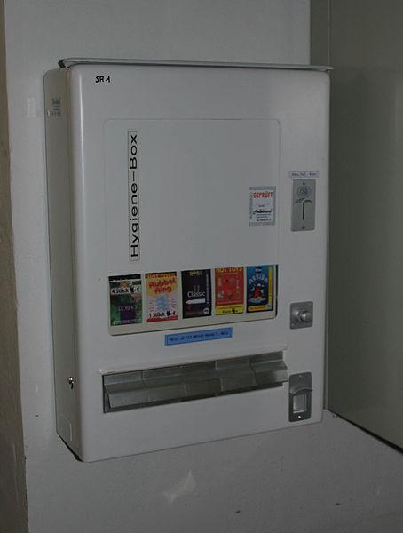File:AugustanaKondomAutomat.jpg