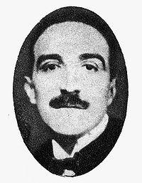 Auguste Champetier de Ribes.jpg