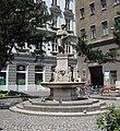 Augustinbrunnen Wien.jpg