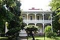 Augustus Garland House.JPG