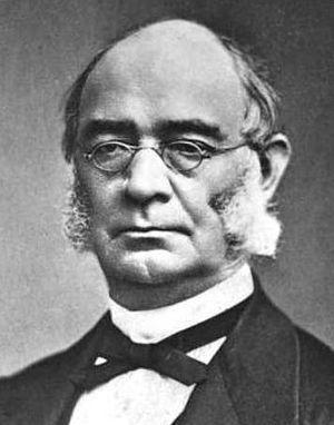 Augustus Schell - Augustus Schell, New York City attorney, businessman and politician.