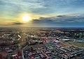 Auran kunta ilmakuva.jpg