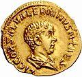 Aureus Saloninus Caesar (obverse).jpg