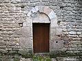 Aurons Chapelle Saint Martin du Sonnaillier IMG 3762.JPG