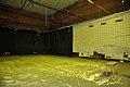Aurora Studio Interior - 34-1 - Block GN - Sector V - Salt Lake City - Kolkata 2012-09-27 1210.JPG