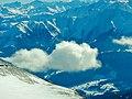 Ausblick von der Bergstation der Gondelbahn La Siala - panoramio.jpg