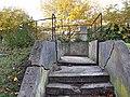Ausschläger Billdeich vor Nr. 6 ehemalige Schutzräume (4).jpg