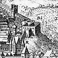 Ausschnitt Topographia Bavariae (Merian) b 09.jpg