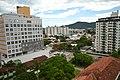 Aussicht vom AIESEC-Büro aus 5 (21929393709).jpg