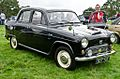 Austin A40 Cambridge (1955) - 7957580546.jpg