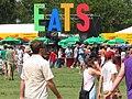 Austin Eats.jpg