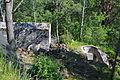 Austrått Fort - Teile der Verteidigungsanlagen (5930629975).jpg
