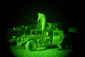 Australia's Special Operations Task Group mentors Provincial Response Company – Uruzgan 130427-A-FS372-300.jpg