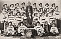 Australia Maitland Federal Band, New South Wales, 1905.jpg