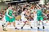 Australia vs Germany 66-88 - 2018097161930 2018-04-07 Basketball Albert Schweitzer Turnier Australia - Germany - Sven - 1D X MK II - 0075 - AK8I3782.jpg
