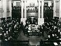 Australian House of Reps 1901.jpg