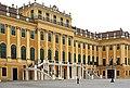 Austria-00170 - Schönbrunn Palace (9157608083).jpg