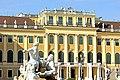 Austria-00609 - Schönbrunn Palace (20732889856).jpg