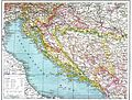 Austria-Hungary 1900.jpg