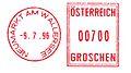 Austria stamp type E26C.jpg