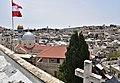 Austrian Hospice in Jerusalem, 2019 (06).jpg