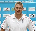 Austrian Olympic Team 2012 a Dinko Jukic 02.jpg