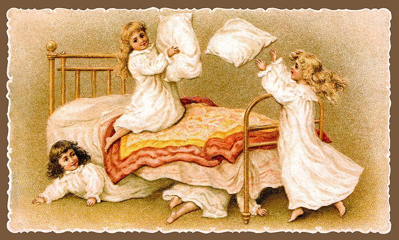 File:Austrian Postcard 1901.jpg