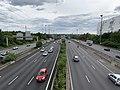 Autoroute A6 Fresnes Val Marne 1.jpg