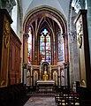 Autun Cathédrale St. Lazare Innen Kapelle 1.jpg