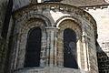 Auvers-sur-Oise Notre-Dame-de-l'Assomption Kapelle 973.JPG