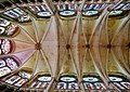 Auxerre Cathédrale St. Étienne Innen Chorgewölbe 1.jpg