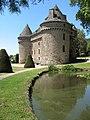 Auzers, château, tour.jpg