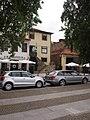 Avenida Diogo Leite (14216531759).jpg