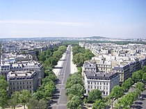 Avenue Foch (Luftaufnahme).JPG