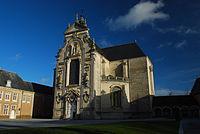 Averbode abdijkerk.JPG