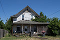 Avery House (Dayton, Oregon).jpg
