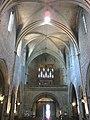Aveyron Villefranche De Rouergue Eglise Notre-Dame Nef 29052012 - panoramio (1).jpg